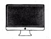 スクリーンショット 2017-09-20 9.51.08